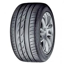Summer Tyre YOKOHAMA AC02 YOKOHAMA 205/55R16 91 H