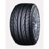 Summer Tyre YOKOHAMA YOKOHAMA AS01 175/50R16 77 T