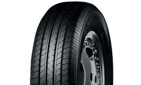 Summer Tyre YOKOHAMA E70J YOKOHAMA 205/55R16 91 V