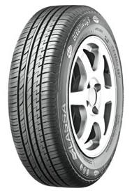 Summer Tyre LASSA 2255017BGTLD 225/50R17 98 W