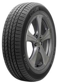 Summer Tyre VITORA 2055516VTAV 205/55R16 91 V