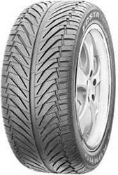 Summer Tyre Marshal MU12 245/45R17 95 W