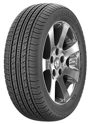 Summer Tyre Goldway Eco-Blue XL 185/60R15 88 H