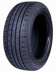 Summer Tyre Kumho Ecowing ES01 (KH27) 185/55R15 82 H
