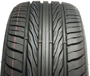 Summer Tyre Nankang NS-20 XL 255/35R19 96 Y