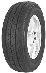 Summer Tyre Pirelli Carrier 195/65R16 104 R
