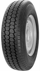 Summer Tyre Marshal Radial 857 195/80R14 106 N