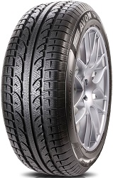 Winter Tyre Michelin Alpin 5 XL 215/60R16 99 H