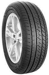 Summer Tyre Marshal HP91 255/50R19 103 W