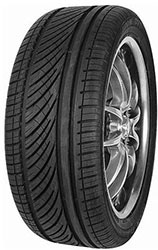 Summer Tyre Uniroyal RainSport 3 195/45R15 78 V