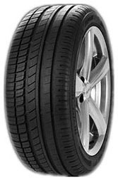 Summer Tyre Nankang NS-2 XL 195/45R16 84 V