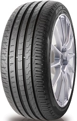 Summer Tyre Continental Eco Contact 5 XL 225/45R17 94 V