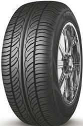 Summer Tyre Jinyu Gallopro YH16 195/65R14 89 H