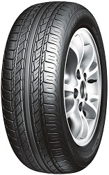 Summer Tyre Continental 4x4 Contact 215/65R16 98 H