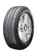 Summer Tyre Hifly Vigorous HP801 XL 235/45R19 99 W