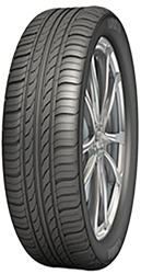 Summer Tyre Powertrac Citytour 165/65R14 79 H