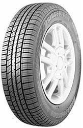 Summer Tyre Firestone Multihawk 2 195/70R14 91 T