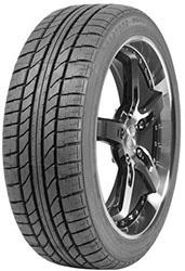 Summer Tyre Hifly HF201 145/65R15 72 T