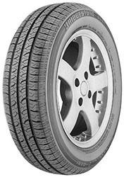Summer Tyre Bridgestone B381 145/80R14 76 T