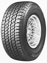 Summer Tyre Powertrac Cityrover 265/70R16 112 H