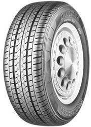 Summer Tyre Goodyear EfficientGrip Cargo 205/65R16 103 T