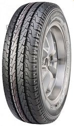 Summer Tyre Roadcruza RA350 215/60R17 109 T