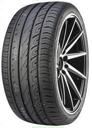 Summer Tyre Nankang NS-2 XL 225/30R20 85 W