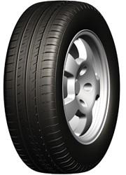 Summer Tyre Jinyu Gallopro YH18 165/65R15 81 H