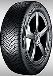 All Season Tyre Goodyear Vector 4 Season G2 155/65R14 75 T