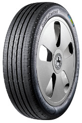 Summer Tyre Continental .eContact 185/60R15 84 T