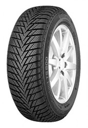 Winter Tyre Marshal Power Grip 749 155/70R13 75 T