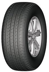 Summer Tyre Carbon Series CS98 XL 255/60R17 110 V