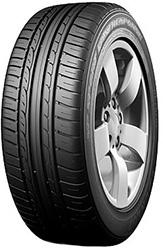 Summer Tyre Dunlop SP Sport FastResponse 205/55R17 91 V