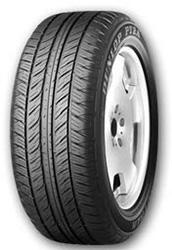 Summer Tyre Marshal HP91 285/50R20 112 V