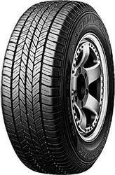 Summer Tyre Dunlop Grandtrek ST20 215/65R16 98 H