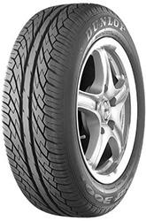 Summer Tyre Dunlop SP Sport 300 175/60R15 81 H