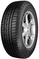 Summer Tyre Firestone Destination HP 235/55R17 99 V