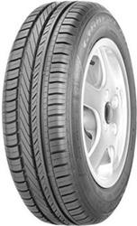 Summer Tyre Goodyear DuraGrip XL 165/60R15 81 T