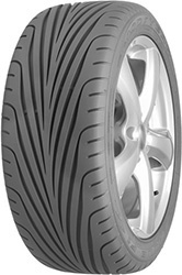Summer Tyre Goodyear Eagle F1 GS-D3 195/45R15 78 V
