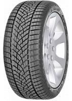 Winter Tyre Goodyear UltraGrip Performance SUV G1 XL 265/60R18 114 H