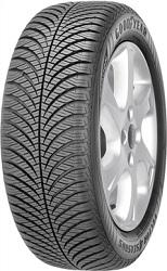 All Season Tyre Goodyear Vector 4 Season G2 165/70R14 81 T