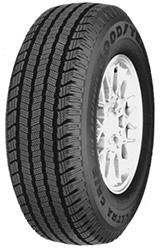 Winter Tyre Joyroad Winter RX808 255/65R16 109 T