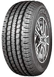 Summer Tyre Grenlander L-Finder 78 245/75R17 121 Q