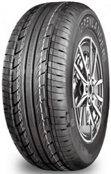 Summer Tyre Michelin Latitude Cross XL 205/70R15 100 H