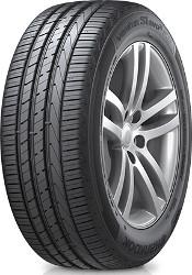 Summer Tyre Hankook Ventus S1 Evo 2 SUV (K117A) 235/65R17 104 V