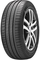 Summer Tyre Hankook Kinergy Eco (K425) 175/65R14 82 T