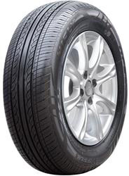 Summer Tyre Hifly HF201 195/60R14 86 H