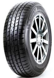 Summer Tyre Hifly Vigorous HT601 XL 235/75R15 109 H