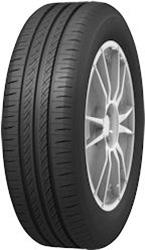Summer Tyre Infinity Eco Pioneer 165/60R14 75 H