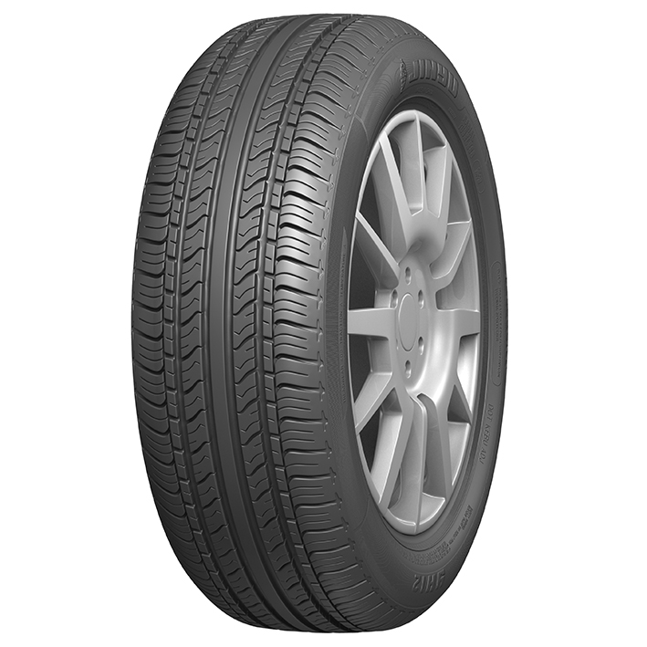 Summer Tyre Routeway Ecoblue RY22 225/65R17 102 H